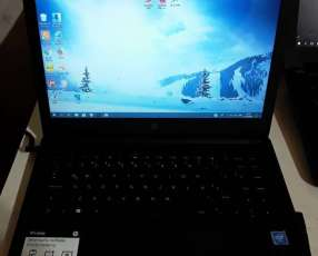 HP Laptop 14-bs0xx